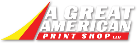 Great American Print Shop