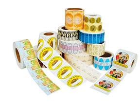 label printing services denver co a great american print shop